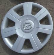 """Колпак R14 Mazda. Диаметр 14"""""""", 2шт"""