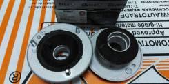 Опора амортизатора. BMW: X1, 1-Series, 3-Series, 6-Series, 5-Series, X3 Двигатели: N20B20, N46B20, N47D20, N52B30, N43B20, N47D20T0, N55B30M0, M57D30T...