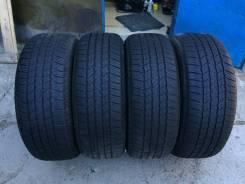 Bridgestone Dueler H/T 684. Летние, 2014 год, 20%, 4 шт