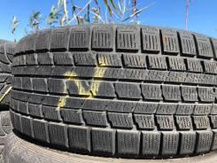 Dunlop. Зимние, 10%, 4 шт