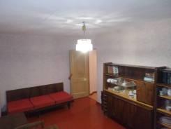 2-комнатная, улица Данчука 6. Железнодорожный, агентство, 45кв.м.
