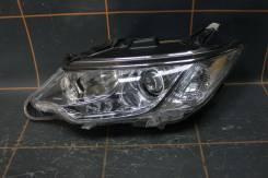 Toyota Camry V55 (2014-17гг) - Фара левая