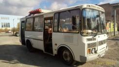 ПАЗ 32054. Продам автобус 2013г. в. метан, 23 места