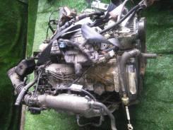 Двигатель TOYOTA, ST191;ST210;SV41;SV42;ST202;ST206;ST207;ST203, 3SFE; KAT B5190