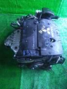 Двигатель MITSUBISHI, CV5W;CW5W, 4B12; B5098