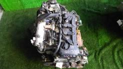 Двигатель NISSAN, Y11;VFY11;FB15;WFY11;FG10, QG15DE; MEXAH B5995