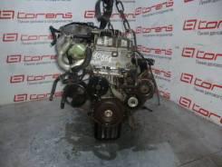 Двигатель NISSAN QG15DE для SUNNY, ALMERA, WINGROAD, AD, BLUEBIRD SYLPHY. Гарантия, кредит.