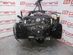 Двигатель SUBARU EL15 для IMPREZA.