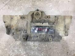 Защита двигателя TOYOTA LAND CRUISER PRADO RZJ120 TRJ120 VZJ120 51405-35101