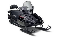 Yamaha Viking 540 V. исправен, есть птс, без пробега