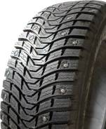 Michelin X-Ice North 3, 215/60 R16