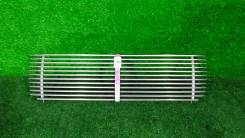 Решетка радиатора TOYOTA CROWN, GS151;JZS151;JZS155;LS151;JZS157;JZS153