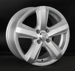 LS Wheels LS 793