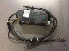 Модуль электрического стояночного тормоза запчасти