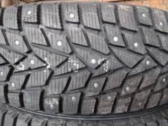 Dunlop SP Winter Ice 02, 205/70 R15 100T