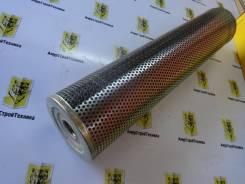 Фильтр гидравлический возвратный Shantui SL50W/SL30W