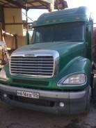 Freightliner Columbia. Продам седельный тягач , 14 000куб. см., 20 000кг., 6x4