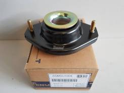 Опора амортизатора. Suzuki: Alto, Wagon R Solio, Wagon R Wide, Ignis, Lapin, Swift, Kei, Wagon R Plus, MR, Twin Chevrolet MW, HE21S Chevrolet Cruze, H...