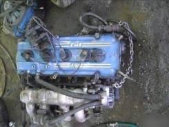 Двигатель ГАЗ 31105 Волга
