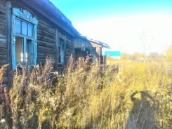 Продам земельный участок. 1 172кв.м., собственность, электричество, вода, от частного лица (собственник)