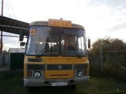 ПАЗ 3206. Продается школьный автобус -110-70, 22 места. Под заказ