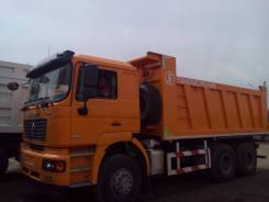 Перевозка сыпучих грузов , инертных материалов, сухогруза самосвалами