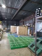 Производственные и складские помещения сдадим. 282кв.м., переулок Железнодорожный 3, р-н Первая речка. Интерьер