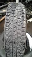 Bridgestone Blizzak PM-10. Зимние, без шипов, 2012 год, 5%, 1 шт