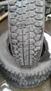 Bridgestone Blizzak PM-10. Зимние, без шипов, 2012 год, 10%, 2 шт