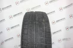 Bridgestone Blizzak Revo GZ. Зимние, без шипов, 2014 год, 10%, 4 шт. Под заказ
