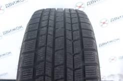 Dunlop DSX-2. Зимние, без шипов, 2013 год, 10%, 4 шт. Под заказ