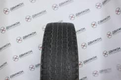 Bridgestone. Зимние, без шипов, 2012 год, 10%, 4 шт. Под заказ