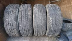 Bridgestone Dueler H/T, 275/60 R18