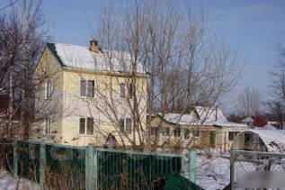Дача 16 км Владивостокского шоссе. От частного лица (собственник)