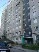 3-комнатная, улица Ладыгина 15. 64, 71 микрорайоны, частное лицо, 72кв.м. Дом снаружи