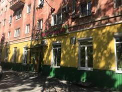 Продам действующую аптеку на Сенявина. Улица Сенявина 10, р-н Гагарина, 157кв.м. Дом снаружи