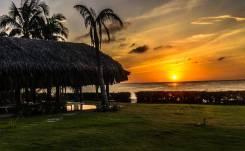 Вьетнам. Нячанг. Пляжный отдых. Горящие туры Вьетнам, Нячанг
