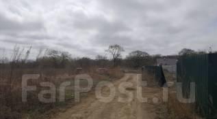 Продам земельный участок. 1 000кв.м., собственность, от частного лица (собственник)