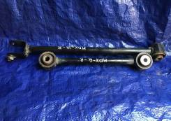 Рычаг поперечный. Acura MDX, YD4, YD3 Двигатели: J35Y5, J35Y4