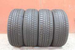 Continental ContiWinterContact TS 850 P SUV, 225/60 R17