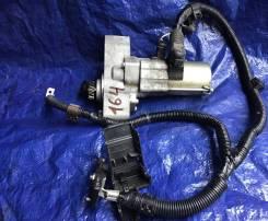 Стартер. Acura MDX, YD4, YD3 Двигатели: J35Y5, J35Y4