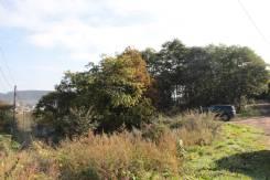 Земля на МЖК. 1 000кв.м., собственность, электричество, от агентства недвижимости (посредник). Фото участка