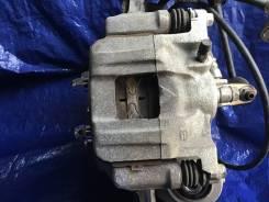 Суппорт тормозной. Acura MDX, YD4, YD3 Двигатели: J35Y5, J35Y4
