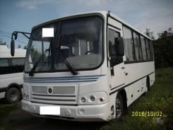 ПАЗ 320402-05. Продается городской автобус ПАЗ 3204, 25 мест