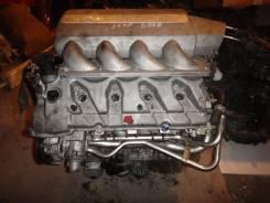 Двигатель в сборе. Volvo S80, AS60, AS85 Volvo XC90, C_85 Двигатель B8444S