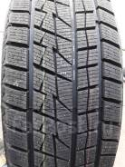 Goform W766, 285/60 R18 120T XL