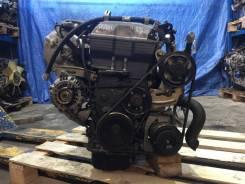 Двигатель в сборе. Mazda: Premacy, MX-6, 626, Familia, MPV, 323, Capella Двигатель FSDE