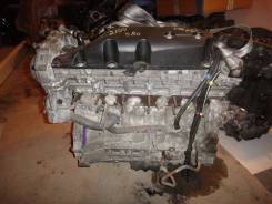 Двигатель в сборе. Volvo V70 Volvo XC70, BZ90 Volvo XC60, DZ90, DZ99 Volvo S80, AS90, AS60, AS99 Двигатели: B6304T2, B6304T4