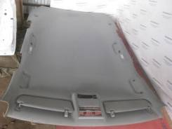 Обшивка потолка. Volkswagen Touareg, 7L6