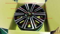 """Lexus. 8.5x21"""", 5x150.00, ET54. Под заказ"""